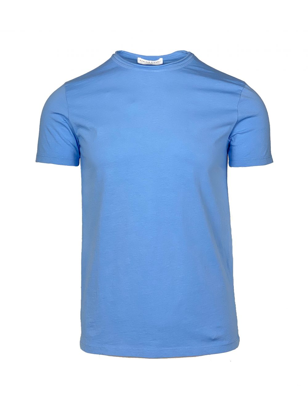 Daniele Fiesoli T-Shirt - Light Blue