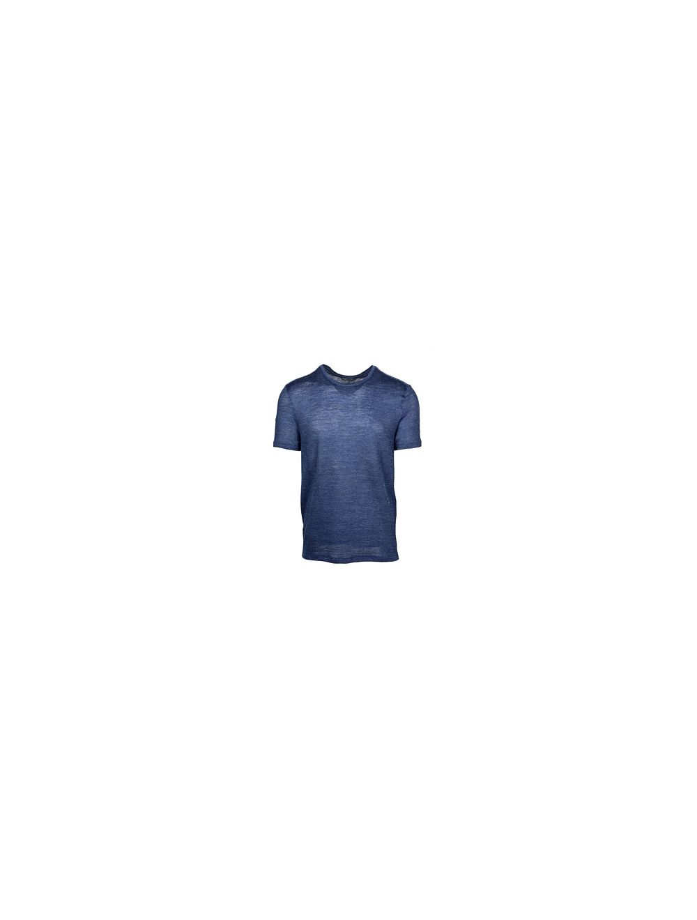 John Varvatos T-Shirt - Blue
