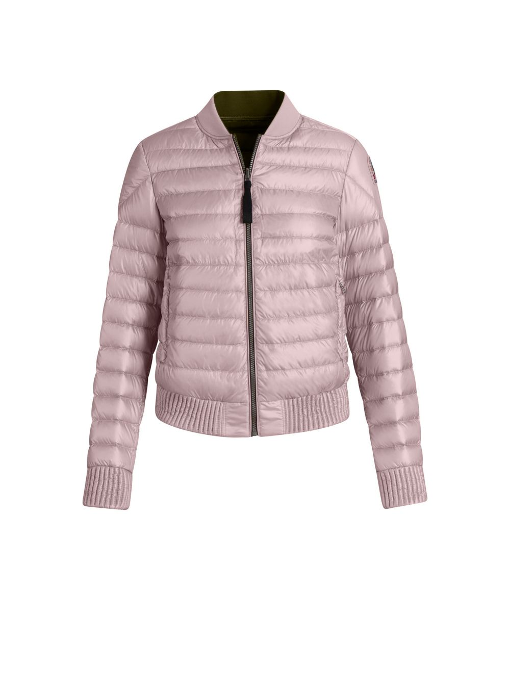 Parajumpers Sharyl Reversible Bomber